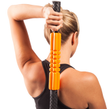 The Grid Stik Foam Rollers - PTdunrite - 5