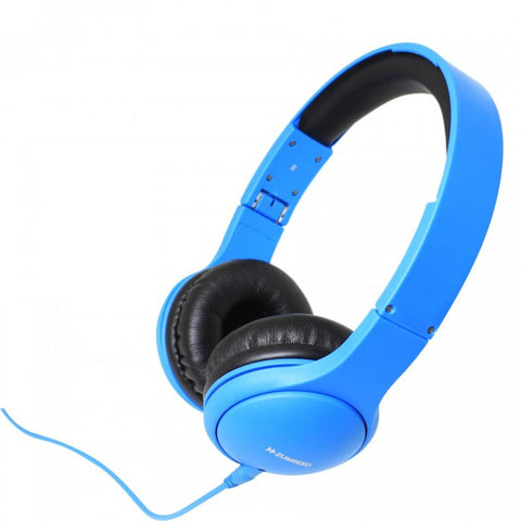 Zumreed ZHP-600 Headphones - PTdunrite - 1