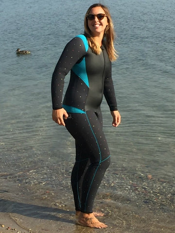 Womens-Wetsuit-Truli-Ful-the-Beautiful-by-Truli-Wetsuits-Bree
