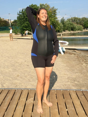 Womens-Wetsuit-Truli-Hapi-by-Truli-Wetsuits-Heather