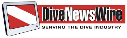 DiveNewswire.com Serving the dive industry