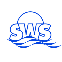 Summer Water Sports logo