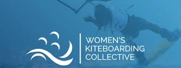 Women's Kiteboarding Collective
