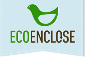 Eco-Enclose-Logo
