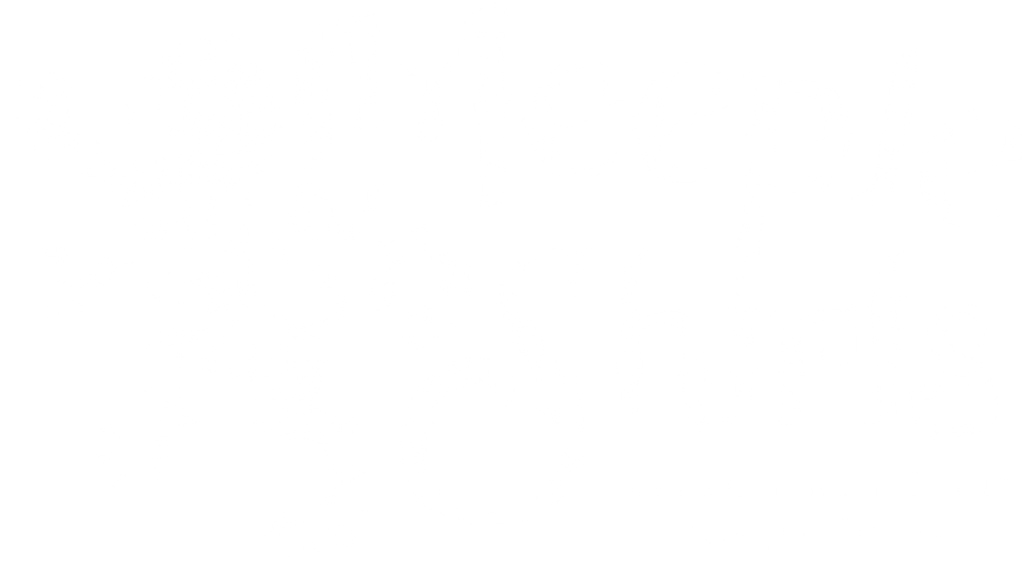 Meeple Shirts