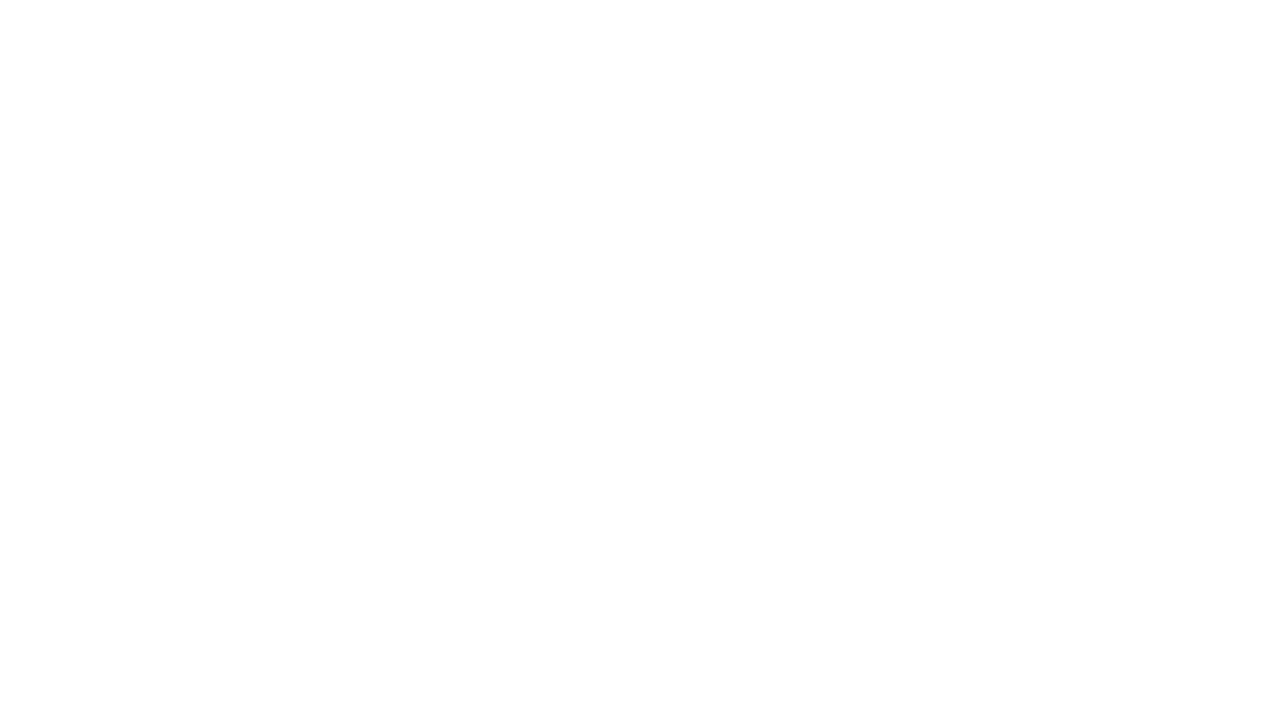 Meeple Shirts Logo