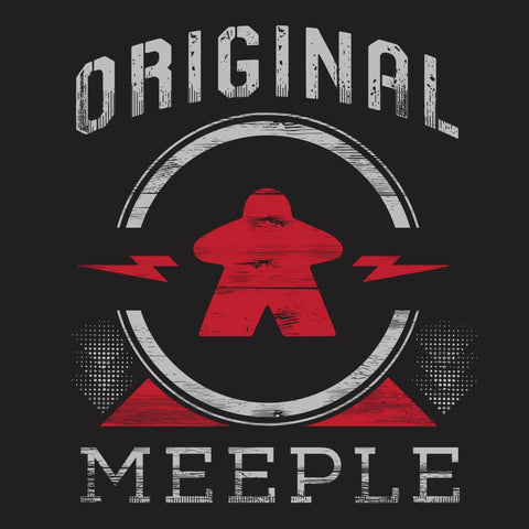 Original Meeple