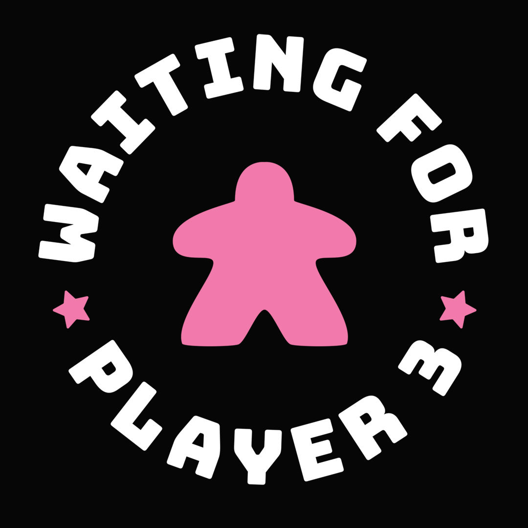 Waiting For Player 3 Maternity T-Shirt Close Up Pink