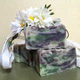 Flower Child Soap