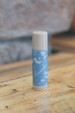 All-Purpose Balm in Lavender