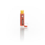 Beeswax Lip Balm in Cinnamon Zinger