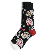 Poker Men's Socks