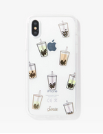 Sonix Boba Case for iPhone X/XS