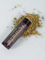 MYMATCHA All-Over Organic Moisture Stick