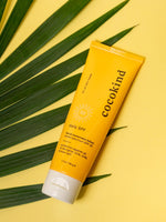 Cocokind Daily SPF