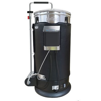 The Grainfather - Graincoat