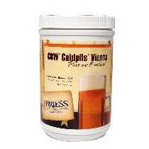 GoldPils Vienna Liquid Malt Extract