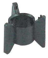 Retainer (Sanke Coupler)