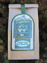 New England Cupboard English Style Beer Bread Mix