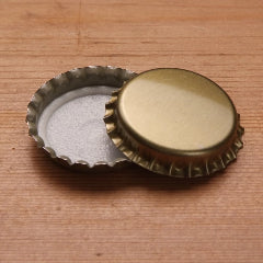 29mm Bottle Caps