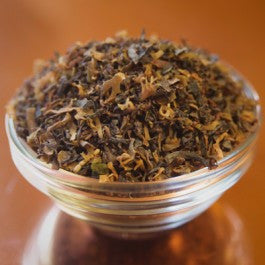 Irish Moss - 1 oz.