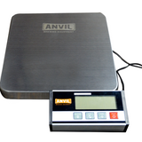 Anvil High Capacity Digital Scale