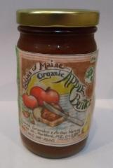 Apple Butter 9.5oz.