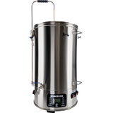 Robobrew / BrewZilla V3.1 All Grain Brewing System - 220V