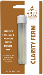 Clarity Ferm 10ml