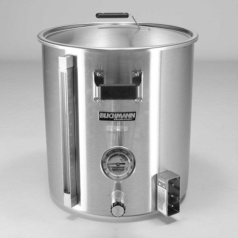 Boilermaker™ G2 ELECTRIC Brew Pot