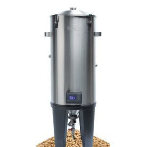 The Grainfather Conical Fermenter - Pro Edition