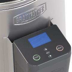 Grainfather Connect - Control Box