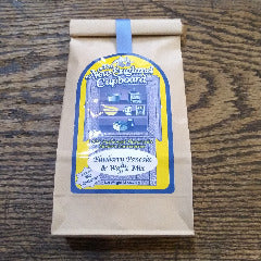 New England Cupboard Blueberry Pancake Mix