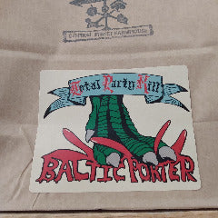 TPK Baltic Porter