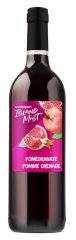 Pomegranate Zinfandel Wine Kit