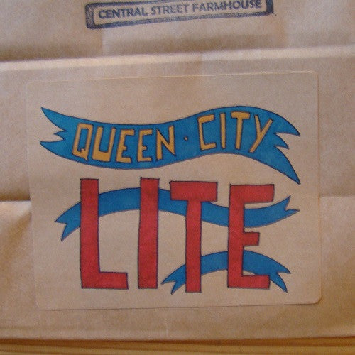 Queen City Lite