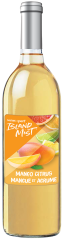 Mango Citrus Wine Kit