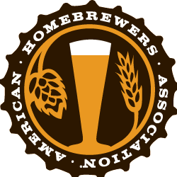 American Homebrewers Association 1-Year Membership