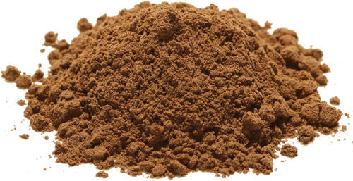 Allspice Powder - 1/2oz.