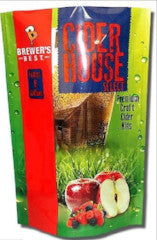 Cider House Cider Kit