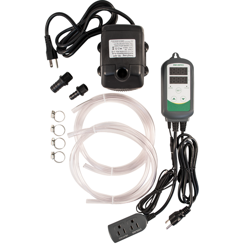 Glycol Pump Kit