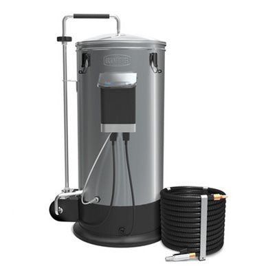 The Grainfather - All Grain Brewing System (120V)