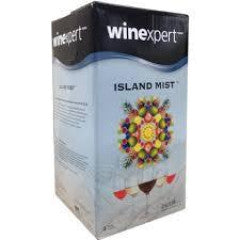 Sangria Zinfandel Wine Kit