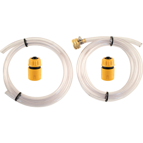 Pot Still / Reflux Still Connection Kit