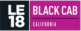LE18 Black Cab - Lodi, California