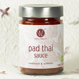 Watcharee Thai Sauce