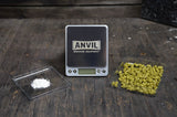 Anvil High Precision Digital Scale