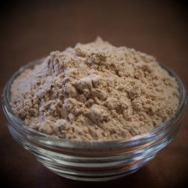 Sparkalloid Powder