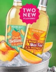 Peach Bellini Kit **LIMITED EDITION**