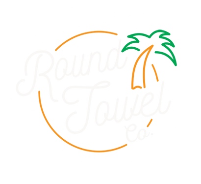 Round Towel Co.